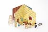 SALE Puppenhaus to go - ferm LIVING