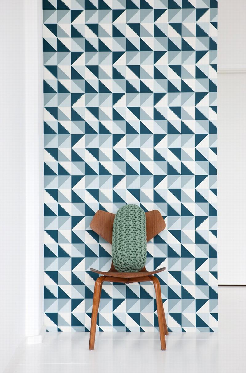 tapete remix ferm living 7 9 13 macht bunt. Black Bedroom Furniture Sets. Home Design Ideas