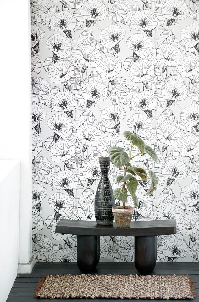 wohnzimmer 7 9 13 macht bunt. Black Bedroom Furniture Sets. Home Design Ideas