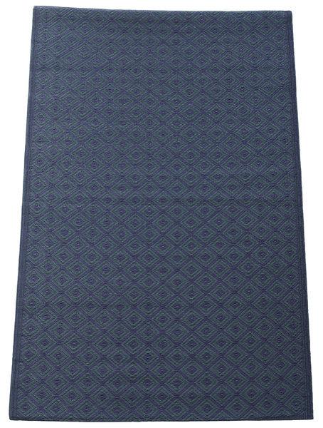 plastik teppich simple kunststoff zuschnitt teppich lufer. Black Bedroom Furniture Sets. Home Design Ideas