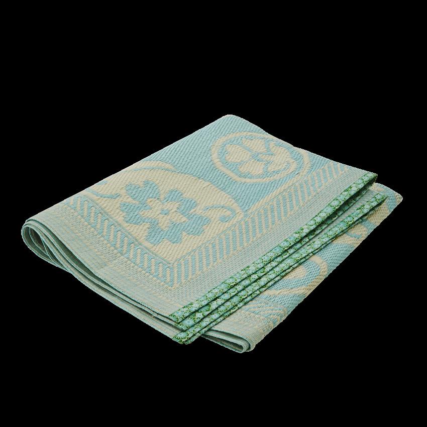 plastik teppich ca x cm andere farben with plastik teppich finest cubiqz reversible mit. Black Bedroom Furniture Sets. Home Design Ideas